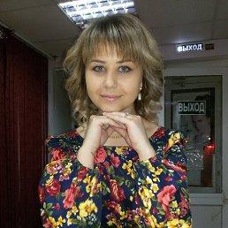 Екатерина, 28 лет, Саранск