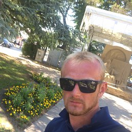 Володимир, 33 года, Залещики