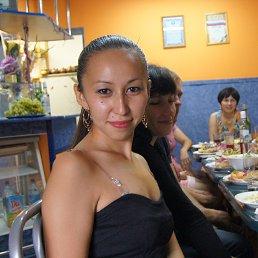 Инга, , Альменево
