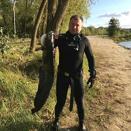 Олександр, 34 года, Полтава