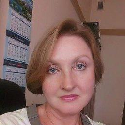 Светлана, 56 лет, Щелково