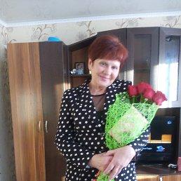 Татьяна, , Алтайское