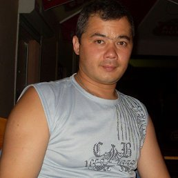 Иван, 44 года, Дружковка