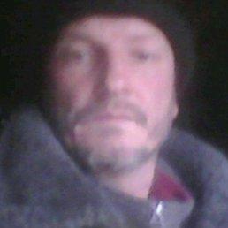 Юрий, 49 лет, Перевальск
