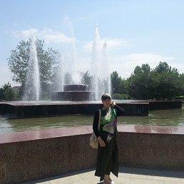 Elena, 51 год, Озерск