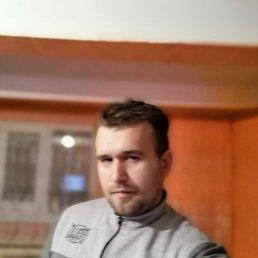 Сергей, 24 года, Перечин