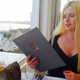 Olya, 39 лет, Курск