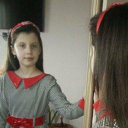 Вікторія, 17 лет, Калуш