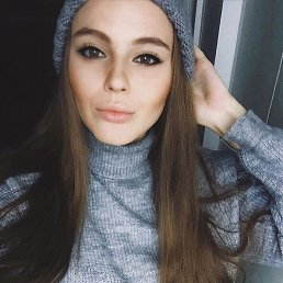 Алина, 30 лет, Курск