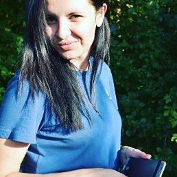 Анастасия, 32 года, Одинцово