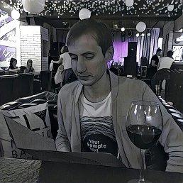 Антон, 33 года, Калининград