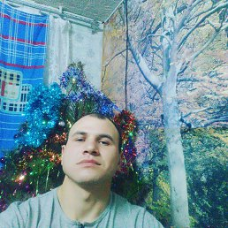 Евгений, 24 года, Белая Калитва