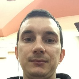 Валерий, 29 лет, Тверь