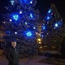 Фото Олег, Краснодар, 73 года - добавлено 1 января 2020