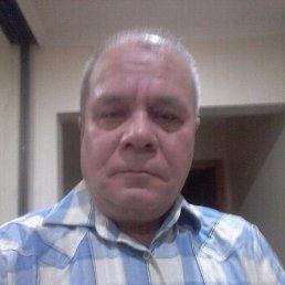 Владимир, 62 года, Новочебоксарск