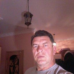 Виктор, 57 лет, Анапская