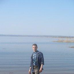 PETR, 32 года, Саратов