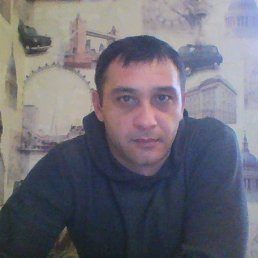 Владимир, 39 лет, Павлоград