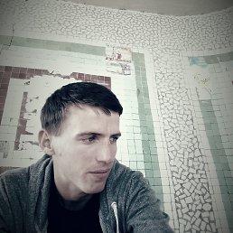 Vasea, 24 года, Чехов-2