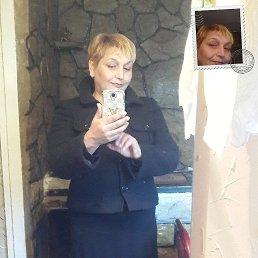 Лилия, 56 лет, Макеевка