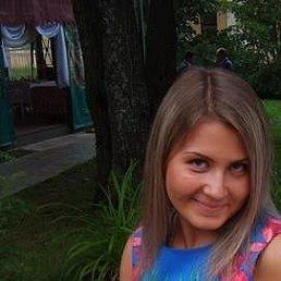 Анастасия, 27 лет, Сергиев Посад