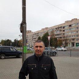 вячеслав, 52 года, Орджоникидзе