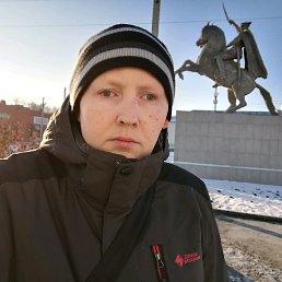 Владимир, 38 лет, Пугачев
