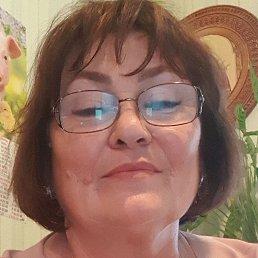 Татьяна, , Хмельницкий