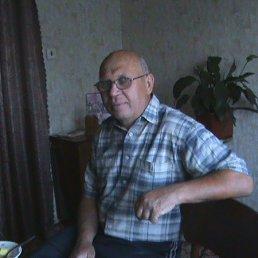 Александр, 63 года, Ровеньки