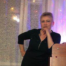 Ирина, 54 года, Ступино