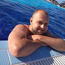 Олександр, 27 лет, Житомир