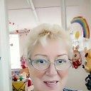 """Фото E L E N К A """"Пусть Сбываются Мечты!"""", Санкт-Петербург - добавлено 29 октября 2019 в альбом «Мои фотографии»"""