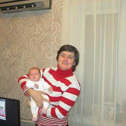 татьяна, 53 года, Бердянск