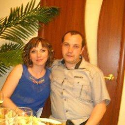 Александр, 37 лет, Ровеньки