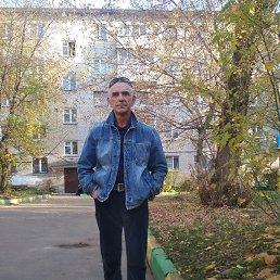 Игорь, 52 года, Лыткарино