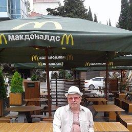 Виталий, 52 года, Пенза