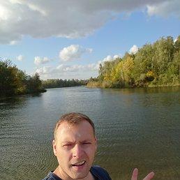 Олег, 32 года, Чугуев