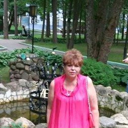 Светлана, 57 лет, Нахабино