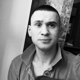 Timur, 28 лет, Янаул