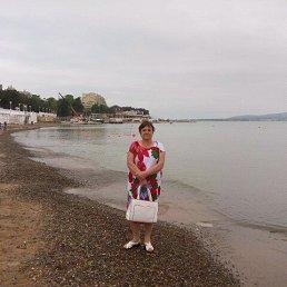 Татьяна, 64 года, Лабинск