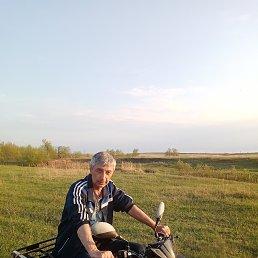 Наиль, 49 лет, Торбеево