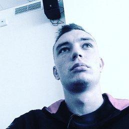 Дмитро, Жашков, 21 год