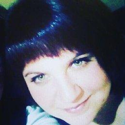 Катюша, 21 год, Покровское