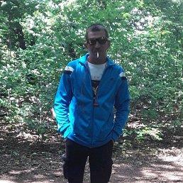 Саша, 34 года, Становое