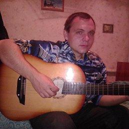 Сергей, 28 лет, Поспелиха