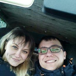 Степан, Москва, 26 лет