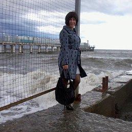 Людмила, 53 года, Коркино