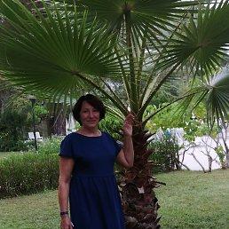 Марина, 55 лет, Ижевск