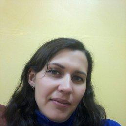 Алия, 31 год, Самара