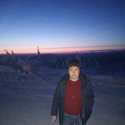 Александр, 61 год, Шарыпово